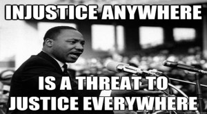 civil rights, mlk, martin luther king, liberty, access to courts
